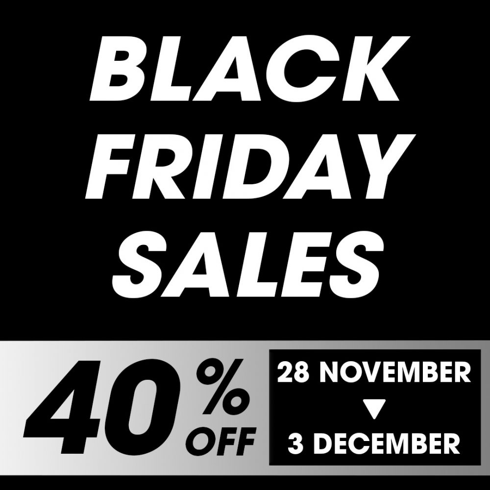 BlackFridaySales2019_Featured