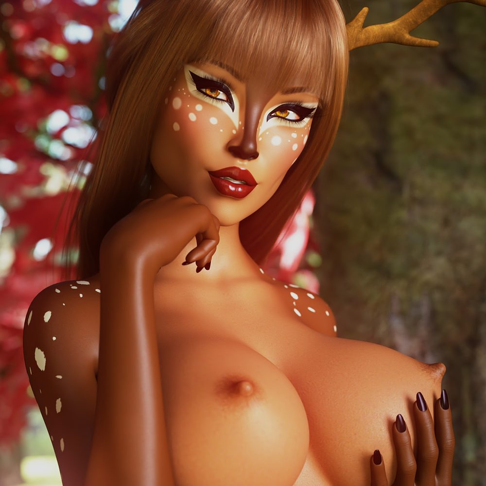 TreeOfLife_Girls_006
