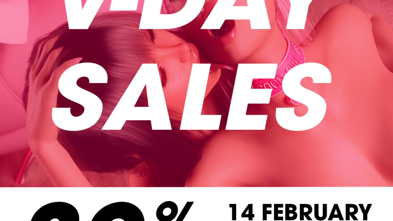 VDaySales2020_Featured
