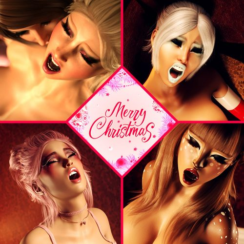 Xmas2018_featured